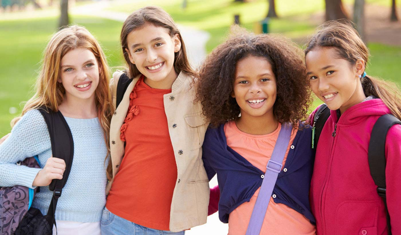 the issue of sexually active young teens Young americans are significantly less likely than seniors to say voting regularly in elections is the young americans instead are more likely than seniors to believe other forms of civic engagement encouragement matters for civic engagement being encouraged to be more civically active has a.